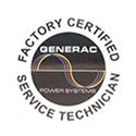 certified-tech