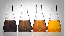 fuel-polishing