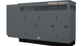 Gaseous Generators