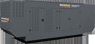 Modular Power System (MPS)